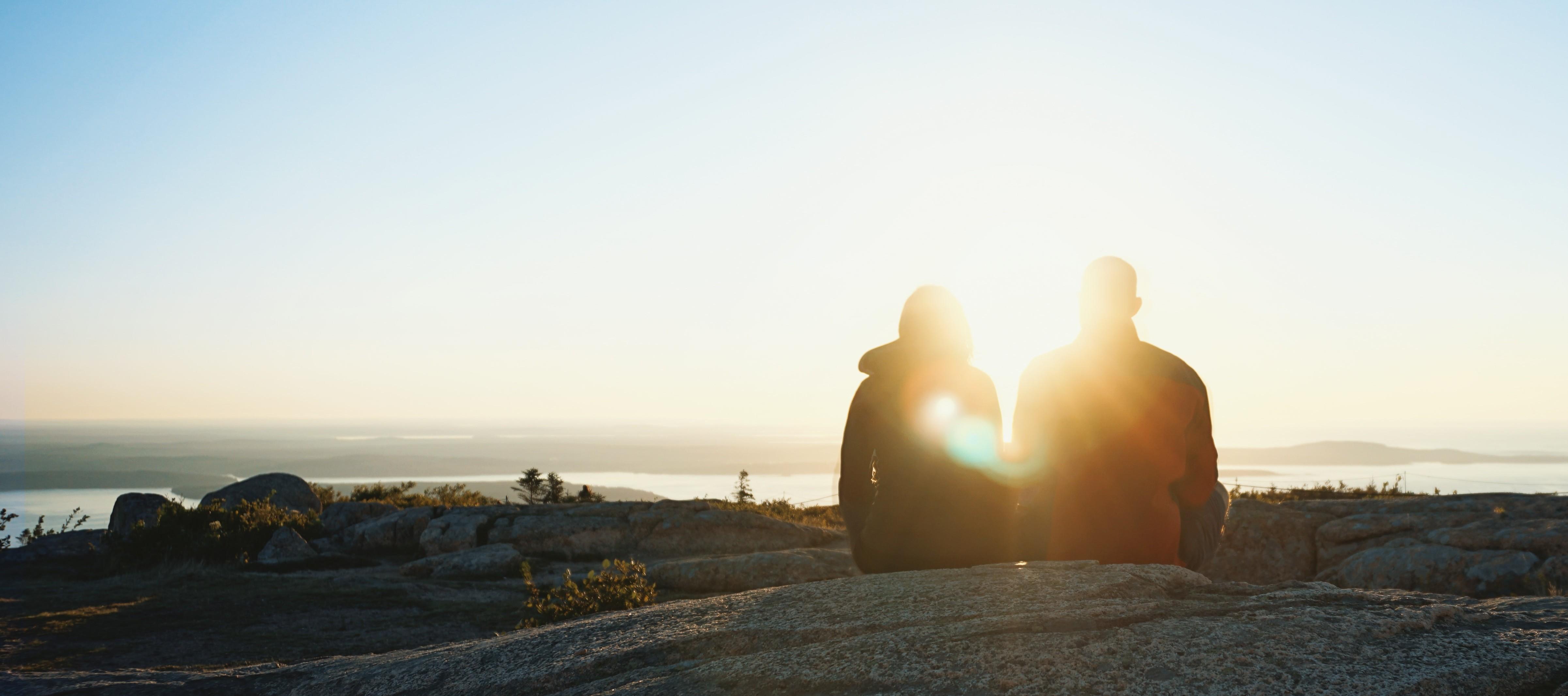 my encinitas therapist beach couple