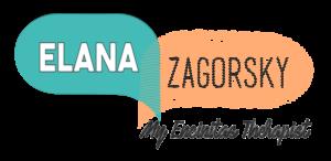 my encinitas therapist logo
